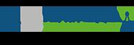 AlphaOmegat-Logo-web