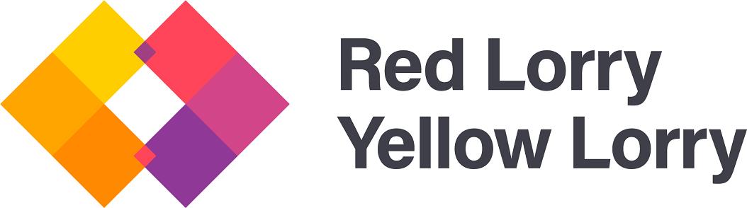 RLYL_Logo_RGB - Copy
