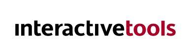 interactive tools Logo