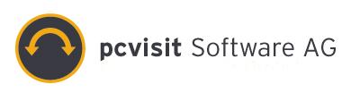 pcvisit-logo